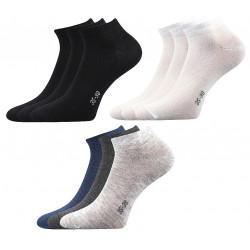 831e56e507073 Dámske členkové ponožky | pancuskovo.sk