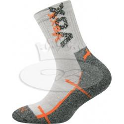 Detské ponožky Wallik