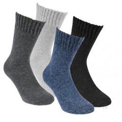 Pánske ponožky Ricky 2e6d235bd6