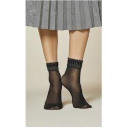 Dámske ponožky Danse 20 den 6c30a70e27